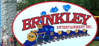 Brinkley Entertainment